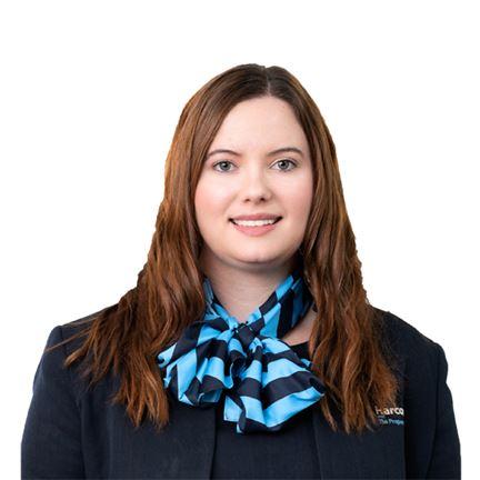 Melissa Duncombe