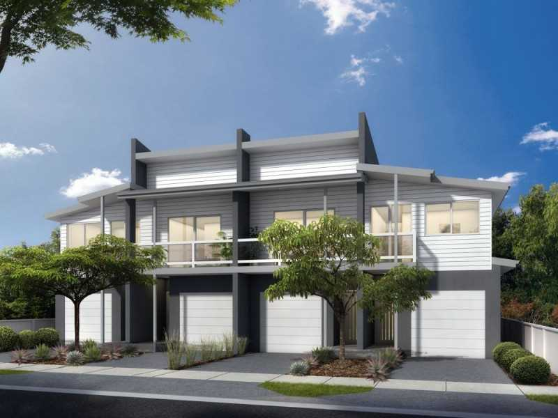 Brand New Spacious Townhouse with Luxury Finishes