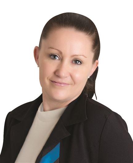 Michelle Goodbun