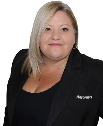 Kathryn Henderson