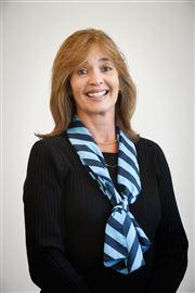 Sharon Malakou