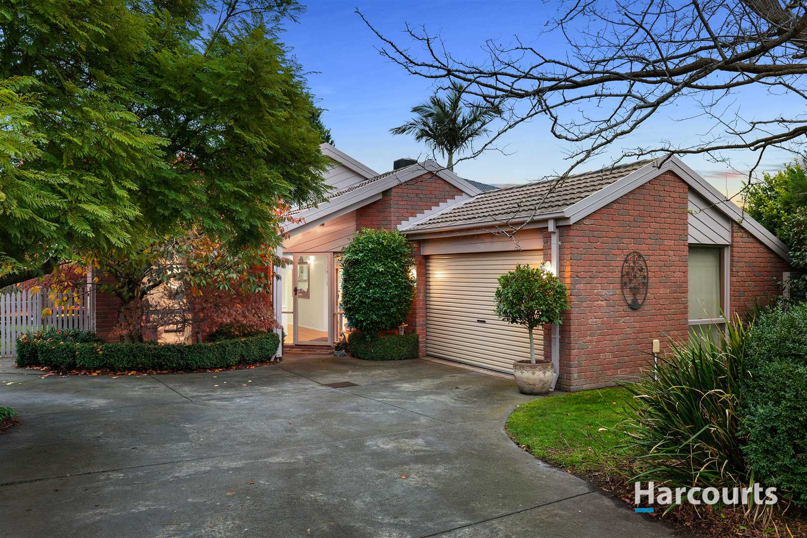 Immaculate Family Home in a Quiet Court