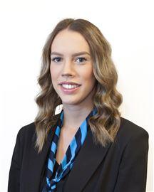 Sarah McMonigle