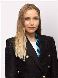 Chloe Jolly