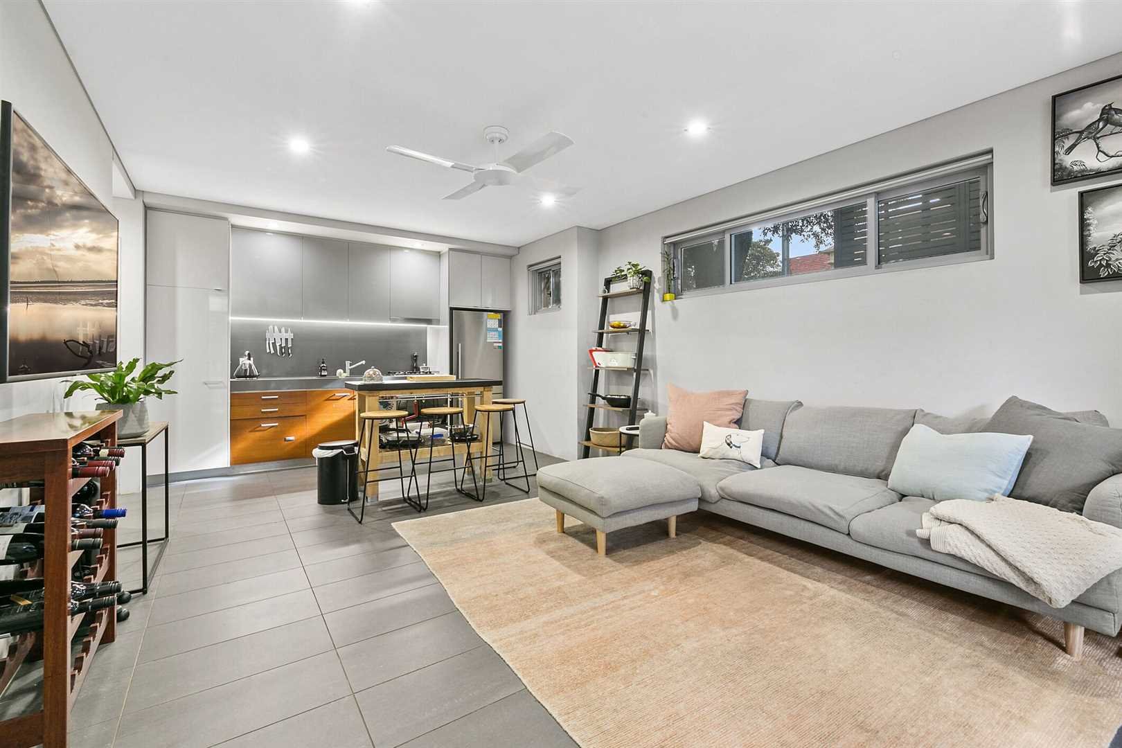 Unique opportunity in the heart of Randwick