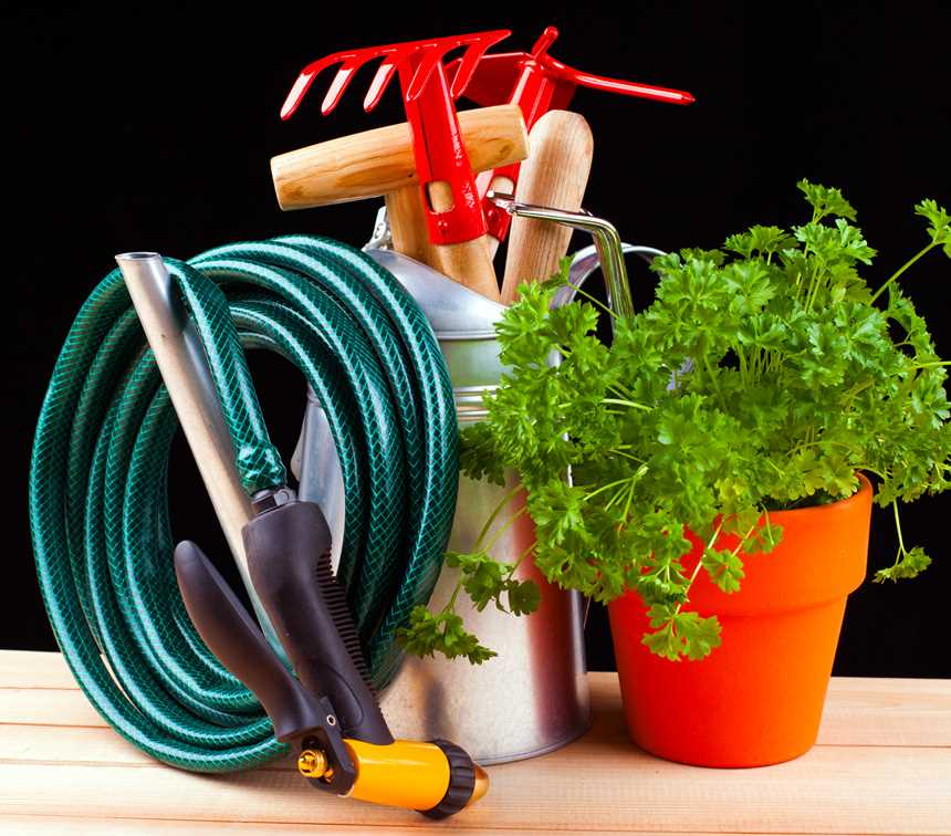 Business for Sale - Hardware Store, Goulburn Valley