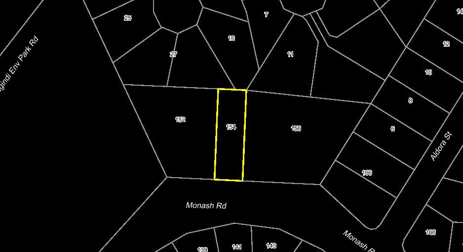 154 Monash Rd, Tarragindi Close to Toohey Conservation Park