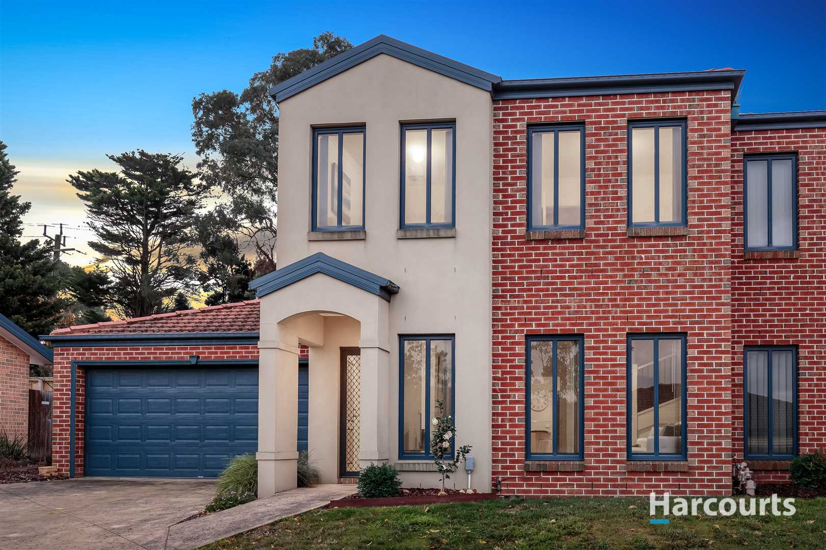Superb Townhouse in Prime Location