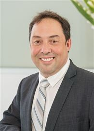 Darren Bonnici