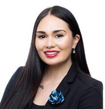 Emma Whaanga