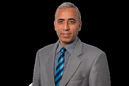 Abbas Atabi