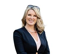 Sally O'Neill