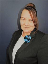 Cindy Loechel