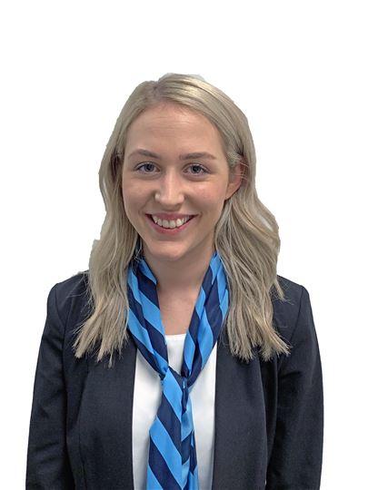 Shannon Sloan