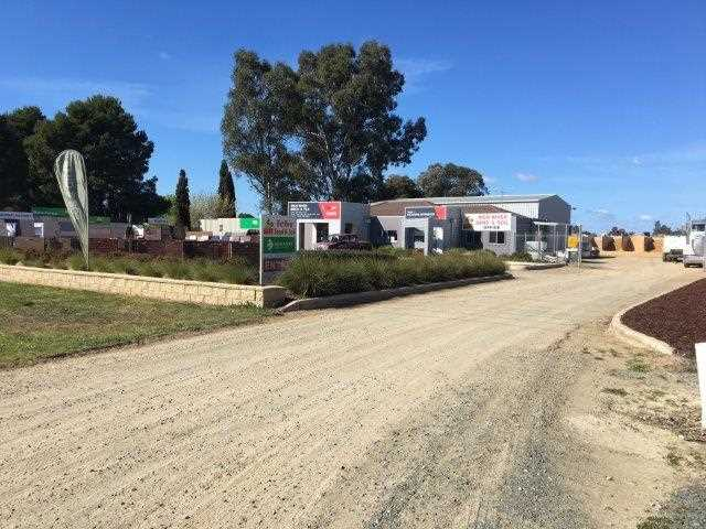 Business for Sale - Rich River Brick & Tile/Sand & Soil, Echuca