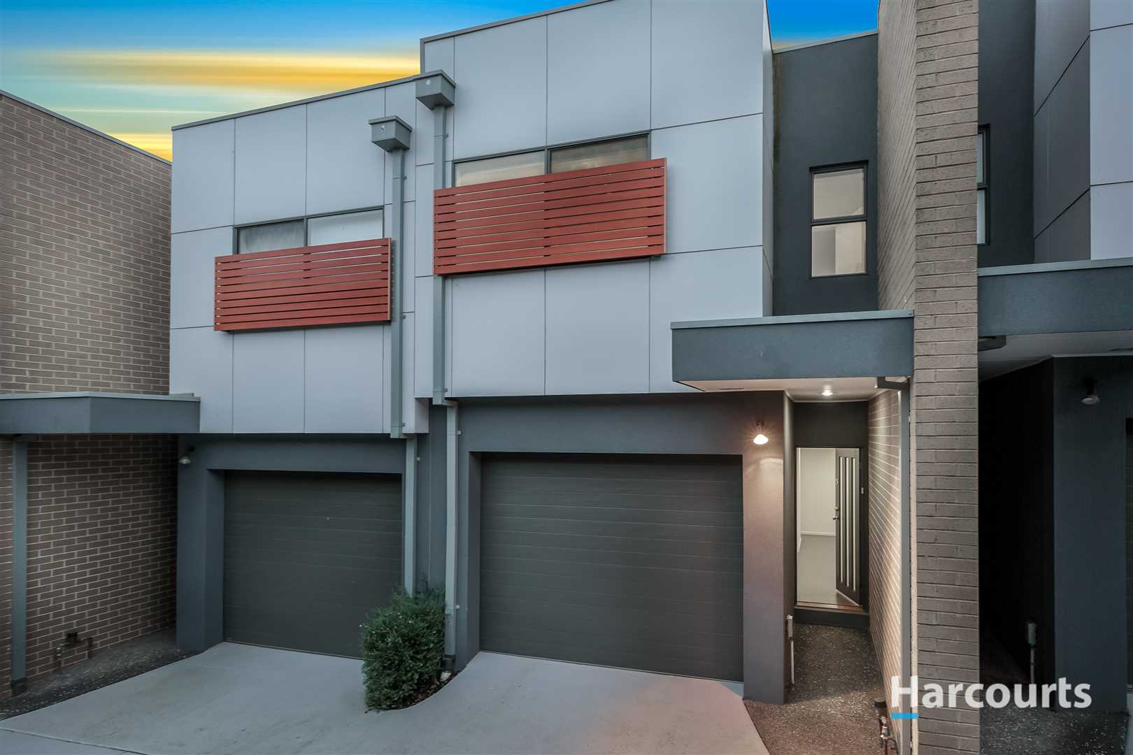 Fantastic Townhouse Close to All Amenities