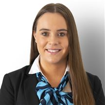 Brooke Cordwell