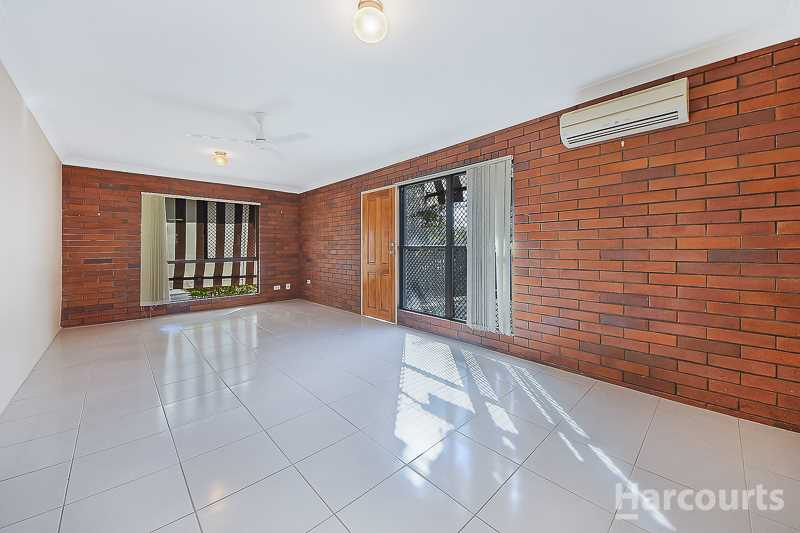 One of the cheapest properties in Burpengary