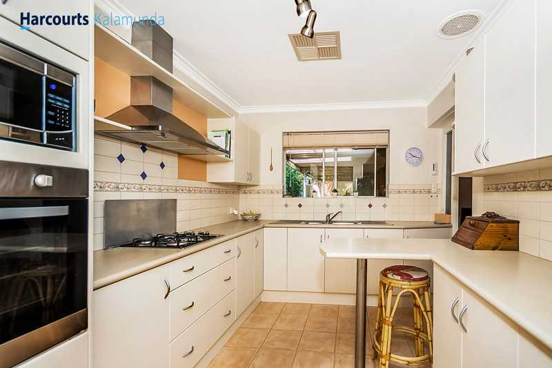 Home Open Sunday 25th August 1:45 - 2:30pm