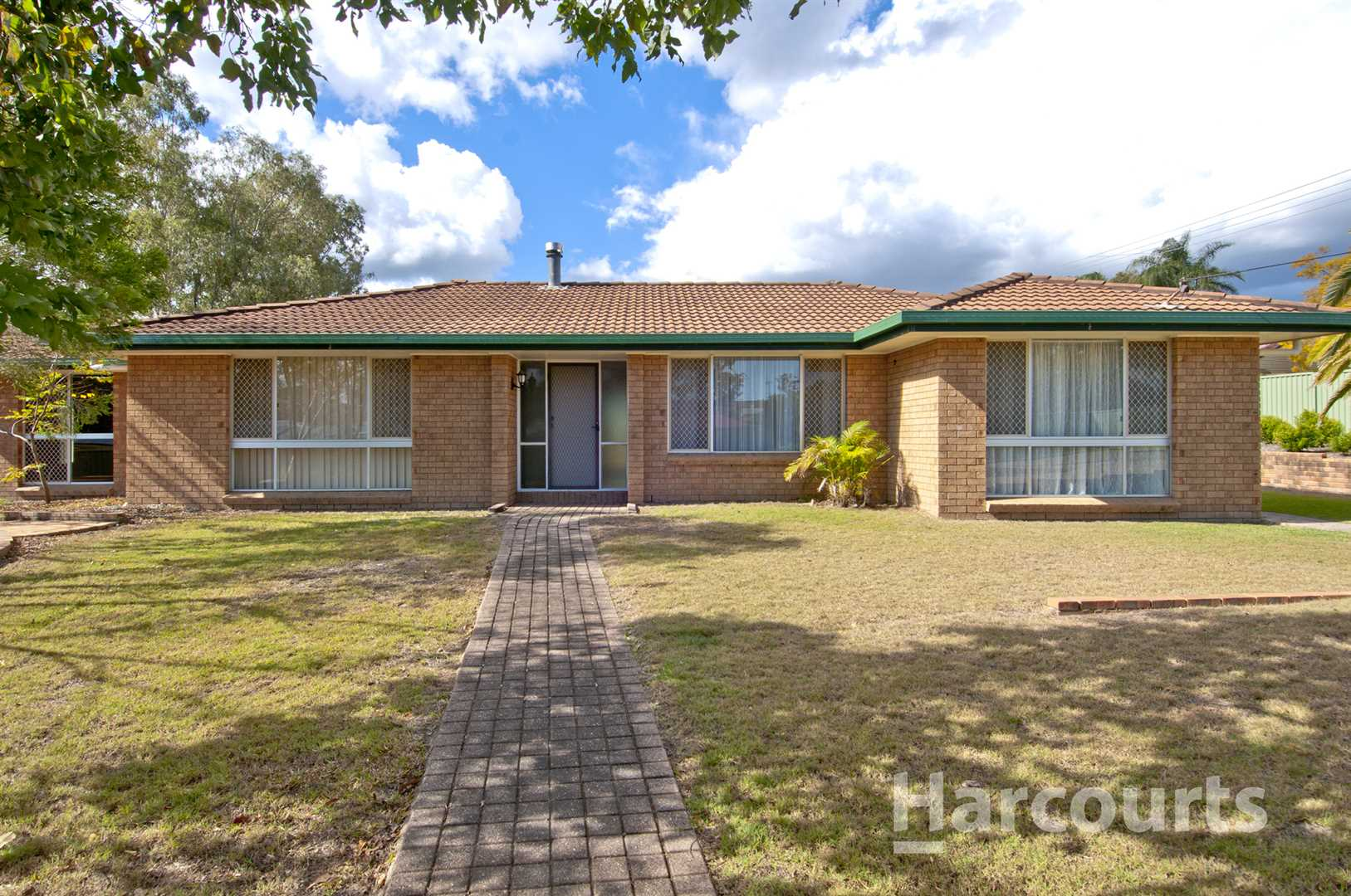 Lovely Home in the heart of Jimboomba