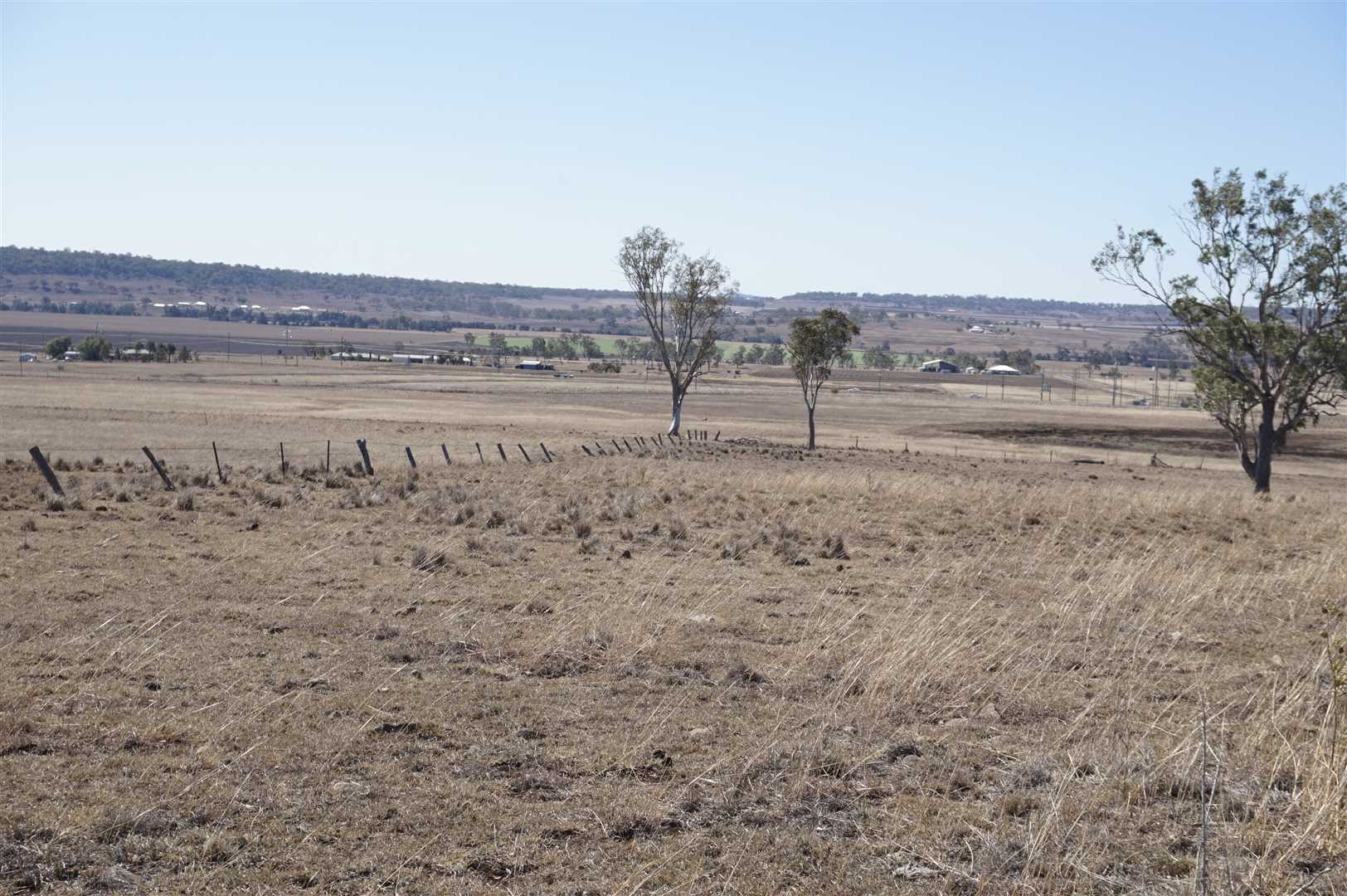 North West Views