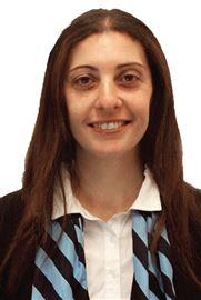 Marianne Aliperti