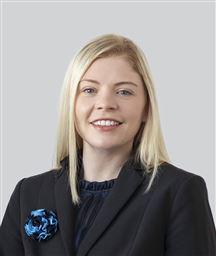 Kristy Steinman