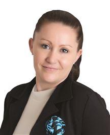 Michelle Goody