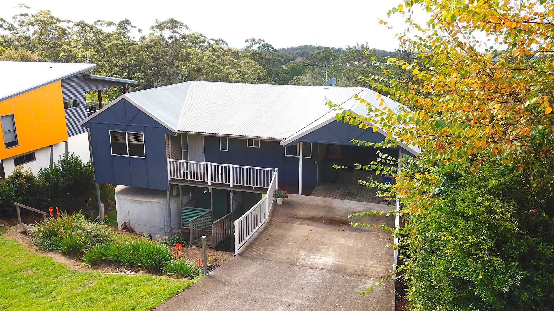 Beautiful 3 Bedroom home Available NOW