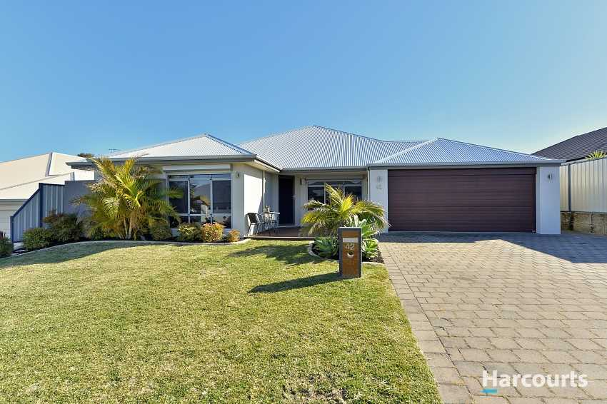HOME Open this Sunday 22/09/2019 between 3:00-3:30pm