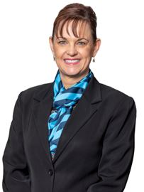 Leanne Arnold