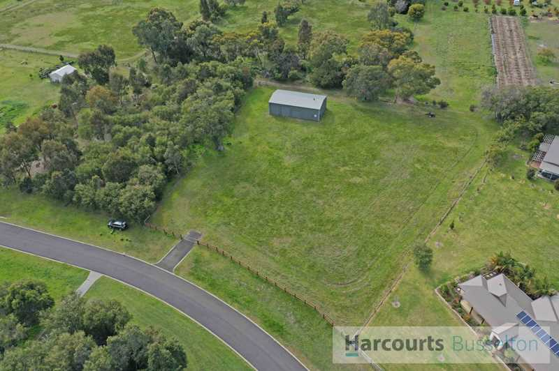 Build Your Dream Home On This Lifestyle Lot