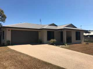 Executive Home Within Walking Distance to the Beach