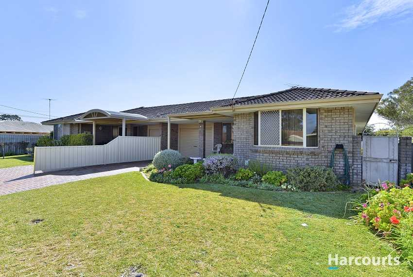FIRST Home Open this Sunday 22/09/2019 between 1:00-1:30pm