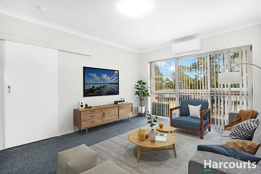 First Home or Brilliant Investment in Super-Handy Location