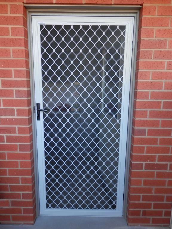 Business for Sale - GV Security Doors & Screens, Shepparton