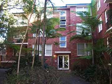Two Bedroom Great Location