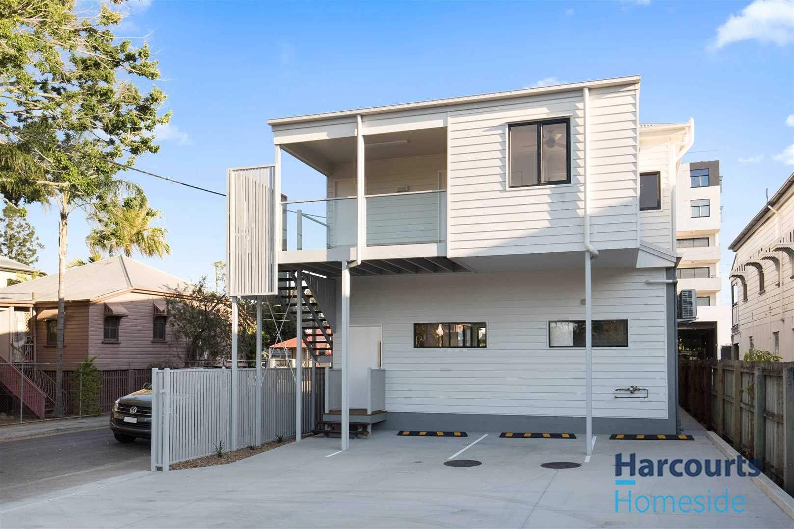 1/90 Old Cleveland Rd, Coorparoo