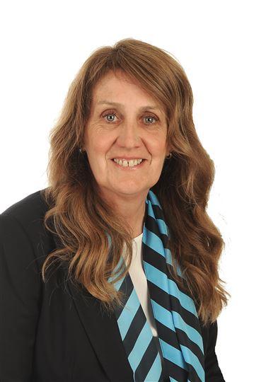 Michelle Bolton