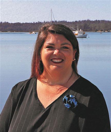 Heidi Howe