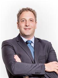 Fabrizio Panchetti