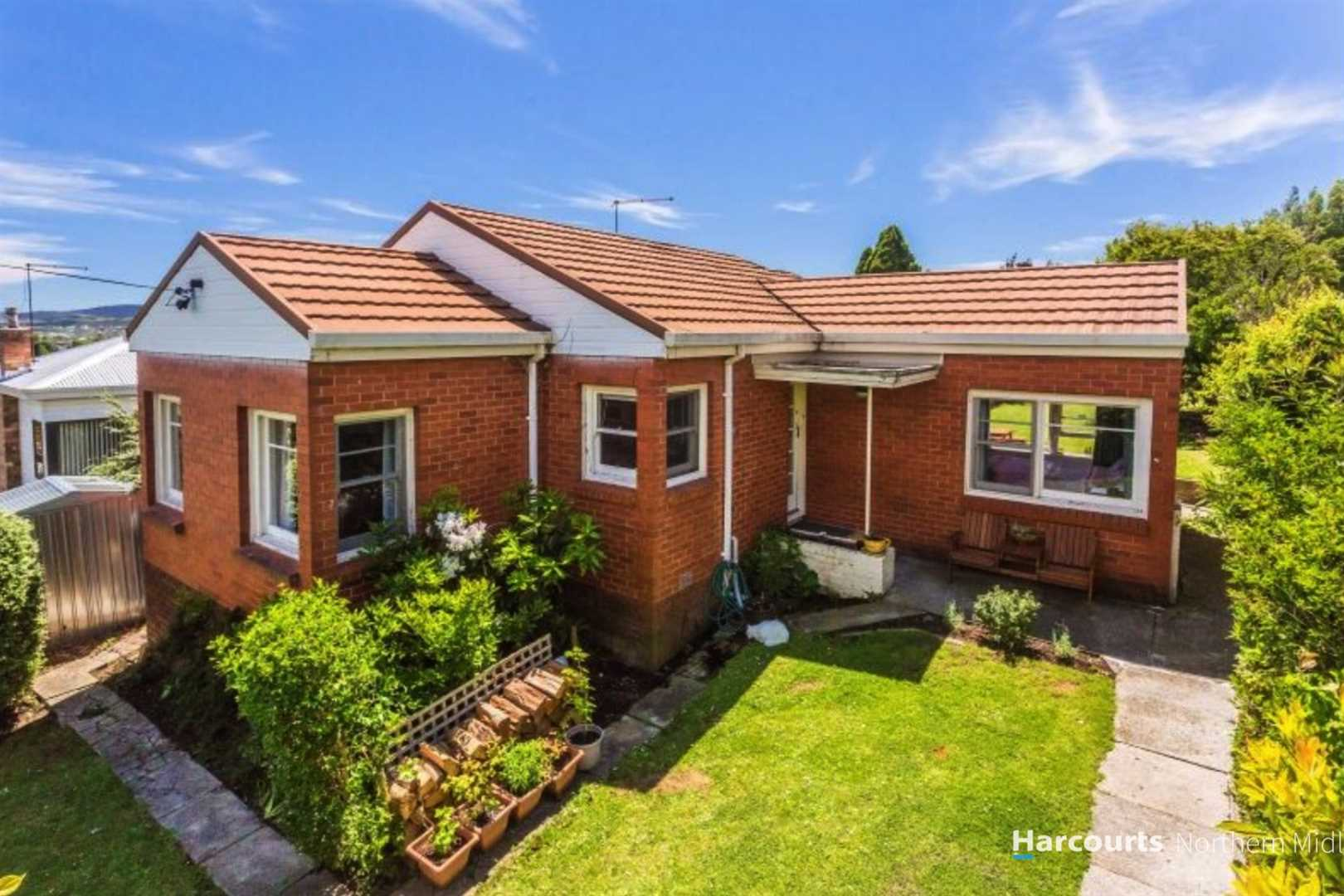 Prime Newstead Opportunity