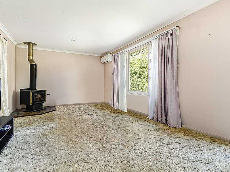 Renovators delight with endless potential