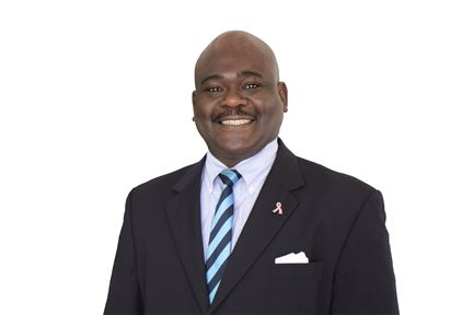 William Sokoya