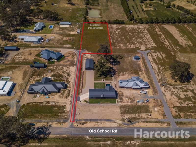 4804 m2 Great Waldara Location