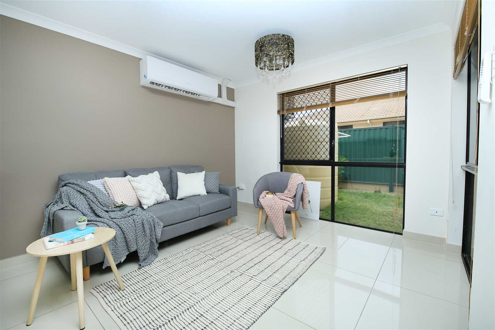 Stunning Stretton Catchment Townhouse - Motivated to Sell!