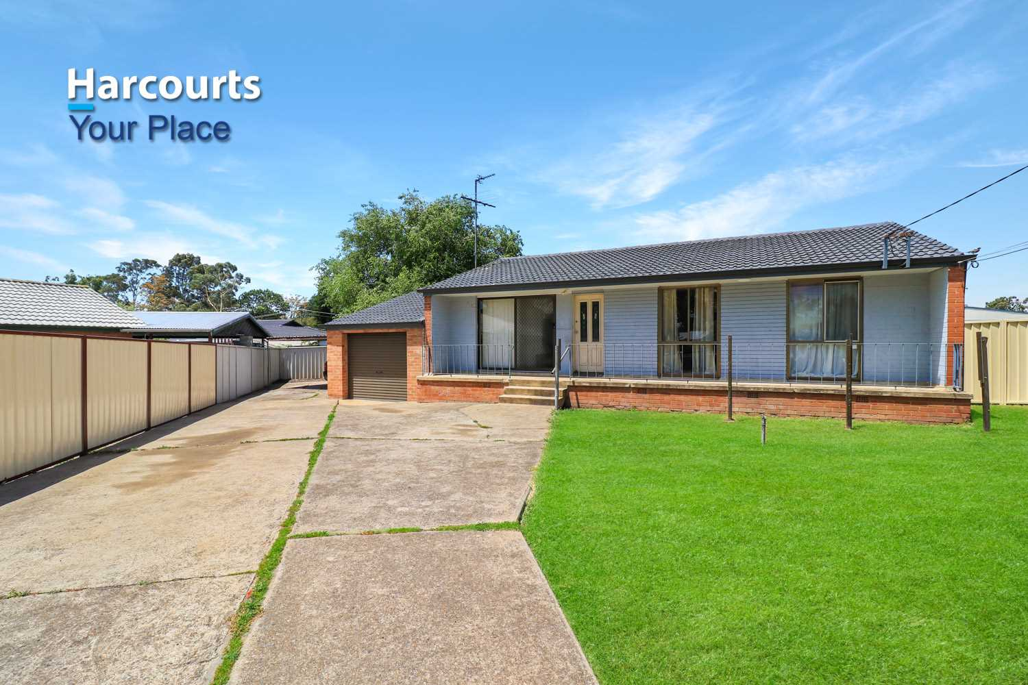 Excellent First Home or Investment in a Quite Cul-de-sac!!