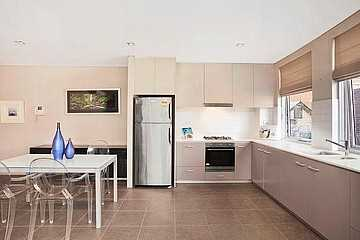 Great Two Bedroom Apartment Great Location