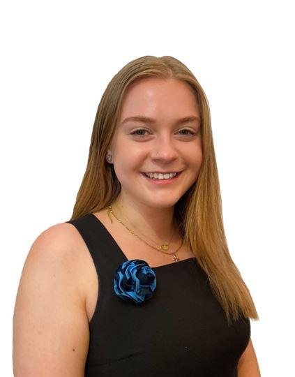 Amy Schutz