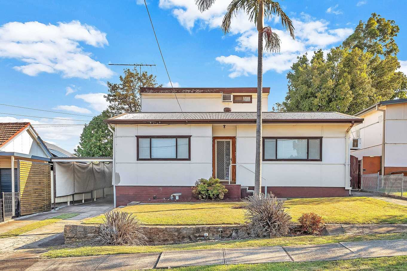 Under Offer - Open Home Cancelled!